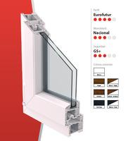PVC confort solven